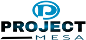 Project Mesa Reviews