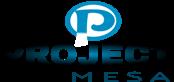 Project Mesa Reviews